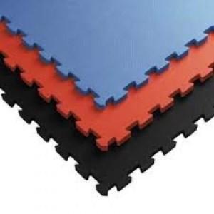 ukuran matras gulat agen distributor grosir pabrik harga produsen supplier toko lapangan gelanggang arena karpet alas
