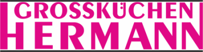 Firma Grosskuechen Hermann - Planung, Service, Verkauf Logo