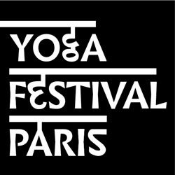 logo-yoga-festival-paris1