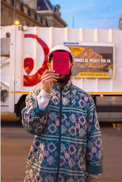 EL-manifestations-loi-travail-cartons-rouges-citoyens-peuple-souverain17