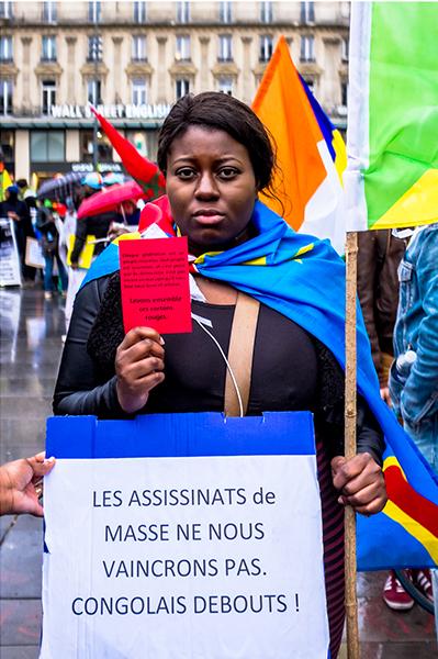 EL-manifestations-loi-travail-cartons-rouges-citoyens-peuple-souverain2