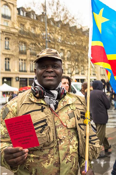 EL-manifestations-loi-travail-cartons-rouges-citoyens-peuple-souverain23