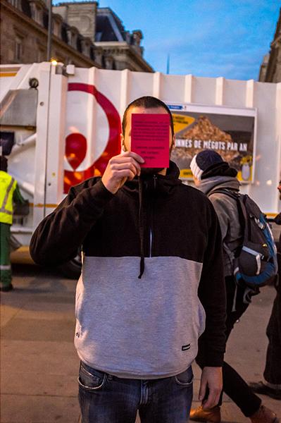 EL-manifestations-loi-travail-cartons-rouges-citoyens-peuple-souverain4