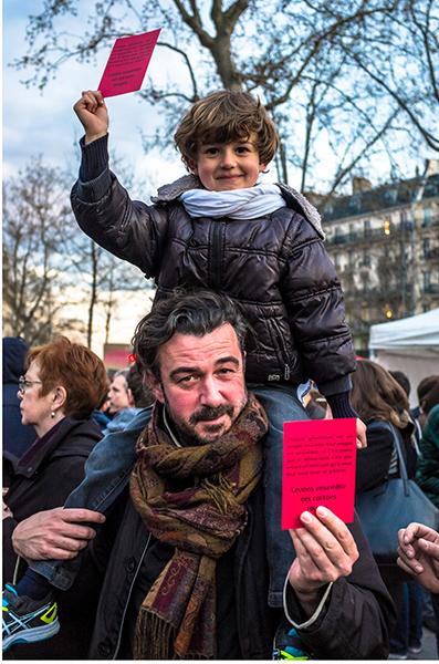 EL-manifestations-loi-travail-cartons-rouges-citoyens-peuple-souverain9