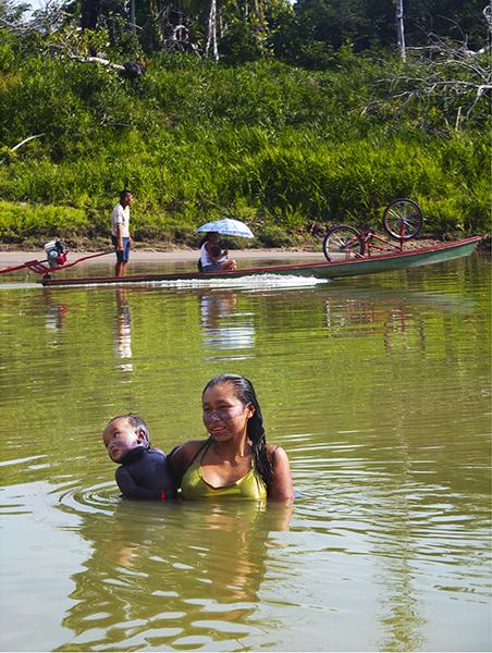 photographie-amazonie-indiens-indigenes-ayahusca-11