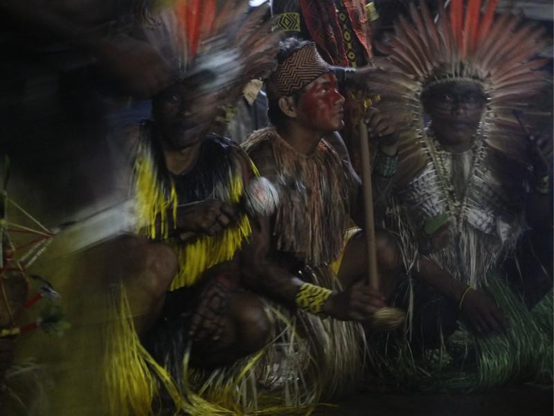 photographie-amazonie-indiens-indigenes-ayahusca-15
