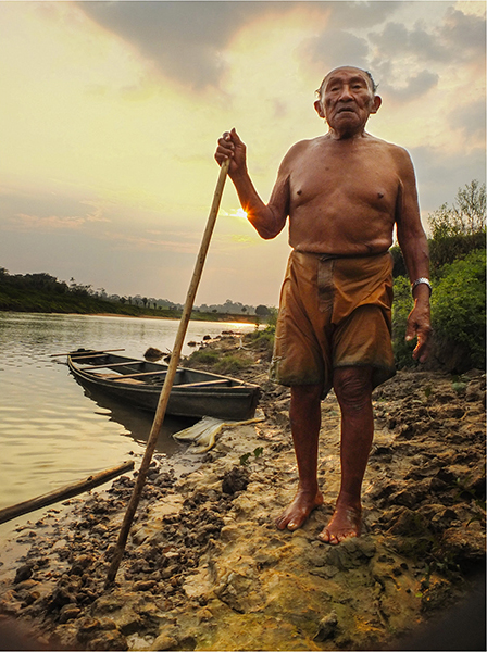 photographie-amazonie-indiens-indigenes-ayahusca-20