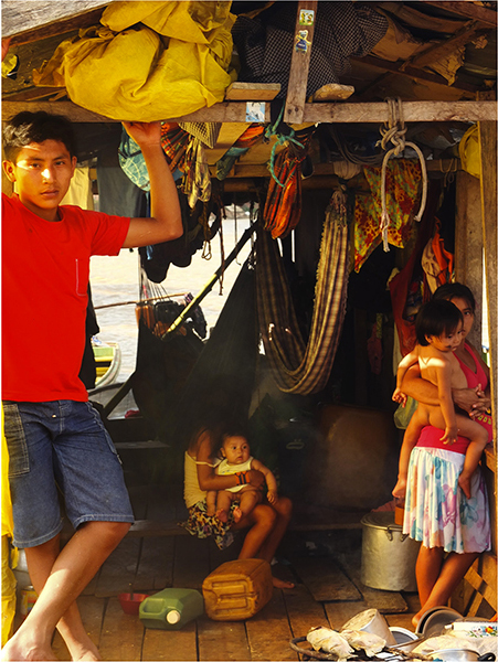 photographie-amazonie-indiens-indigenes-ayahusca-8