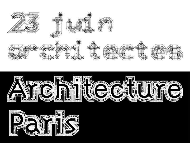 23-juin-architecture-2