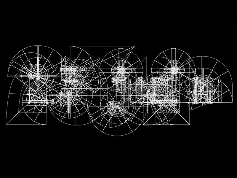 23-juin-architecture-3