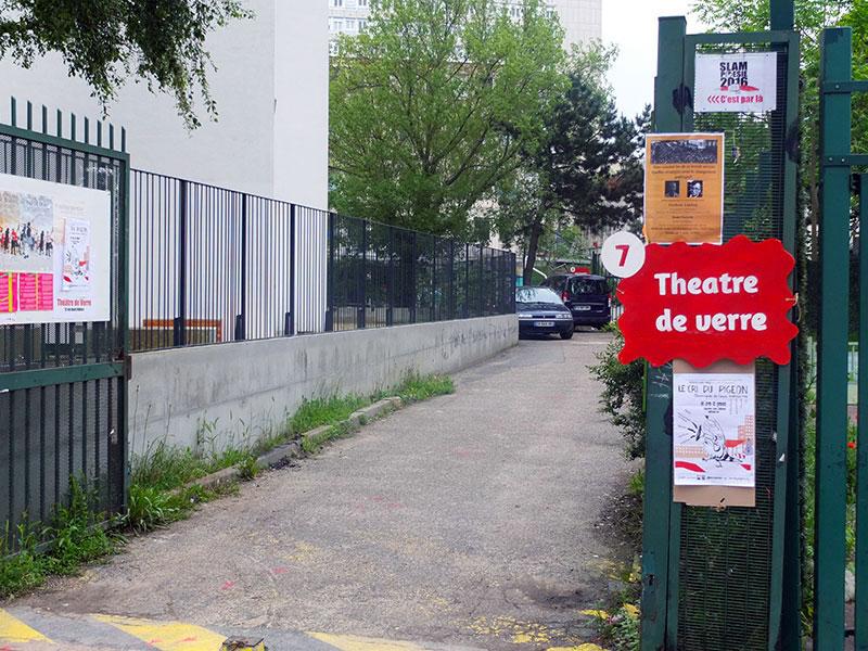 prenez-place-festival-signaletique6