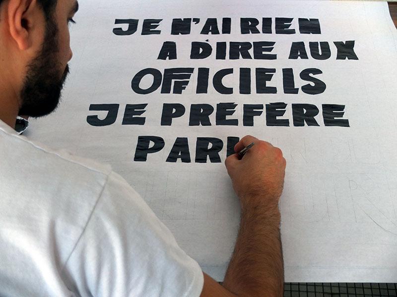 affiche-sans-serif