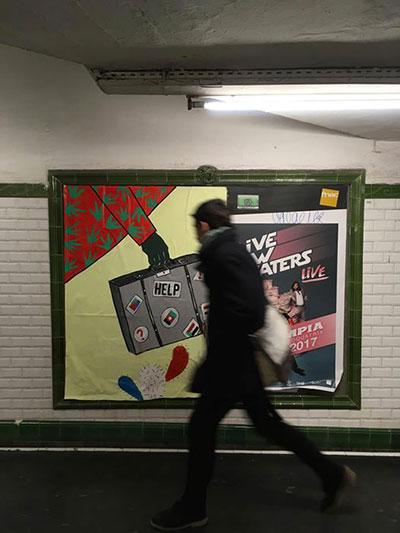 affiche-espace-public--metro2