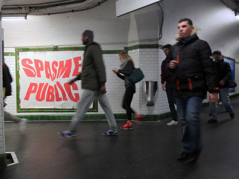 affiche-espace-public--metro4