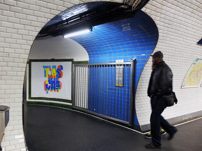 affiche-espace-public--metro7