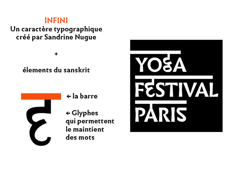 logo-yoga-festival-paris
