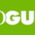 Geoguide