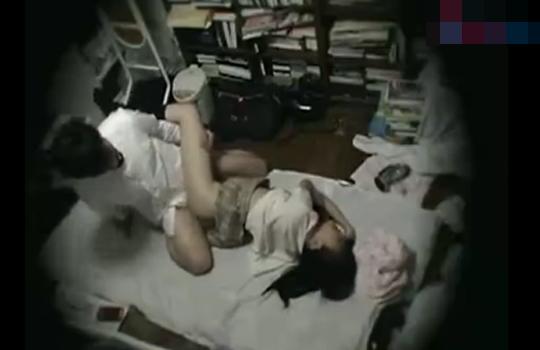 【円交流出動画】生意気な家出女子高があまりにもムカついたから中出しした映像をネットで晒したった