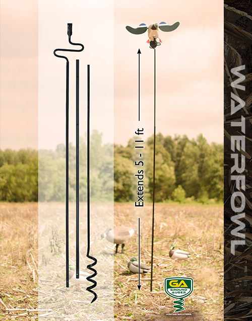 product-s-waterfowl-5-11