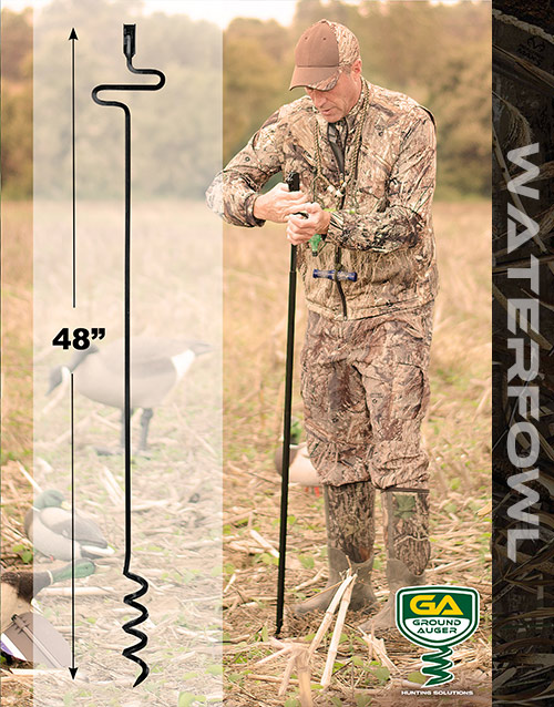 product-s-waterfowl
