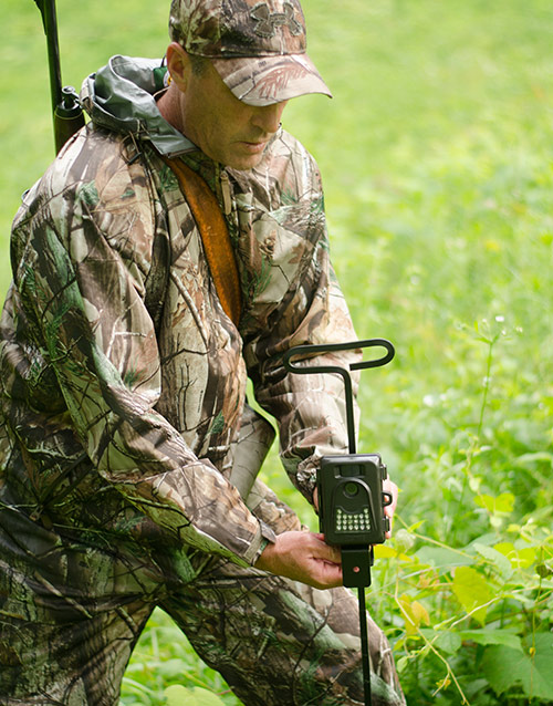 product-trailcam2