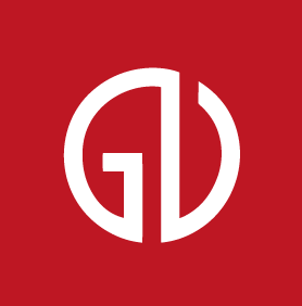 Gibson Bateman