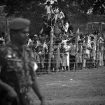r-SRI-LANKA-WAR-CRIMES-large570