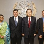 UN_panel_on_sri-lanka11-111111