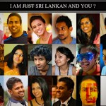A Search for Identity, Tomorrow's Sri Lankan_Kamaya Jayatissa