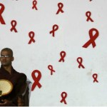 world-aids-day-monk-symbols-fan