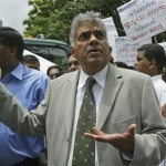 ranil-wickramasinghe-2-colombo-telegraph1