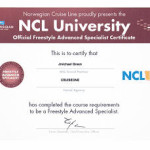 NCL-specialty-expert