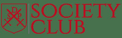 DSP Society Club - Webseite - Kalender - beitragsbild Kopie