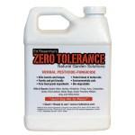 ZTPEGA Zero Tolerance Herbal Pesticide RTU - 1 Gallon