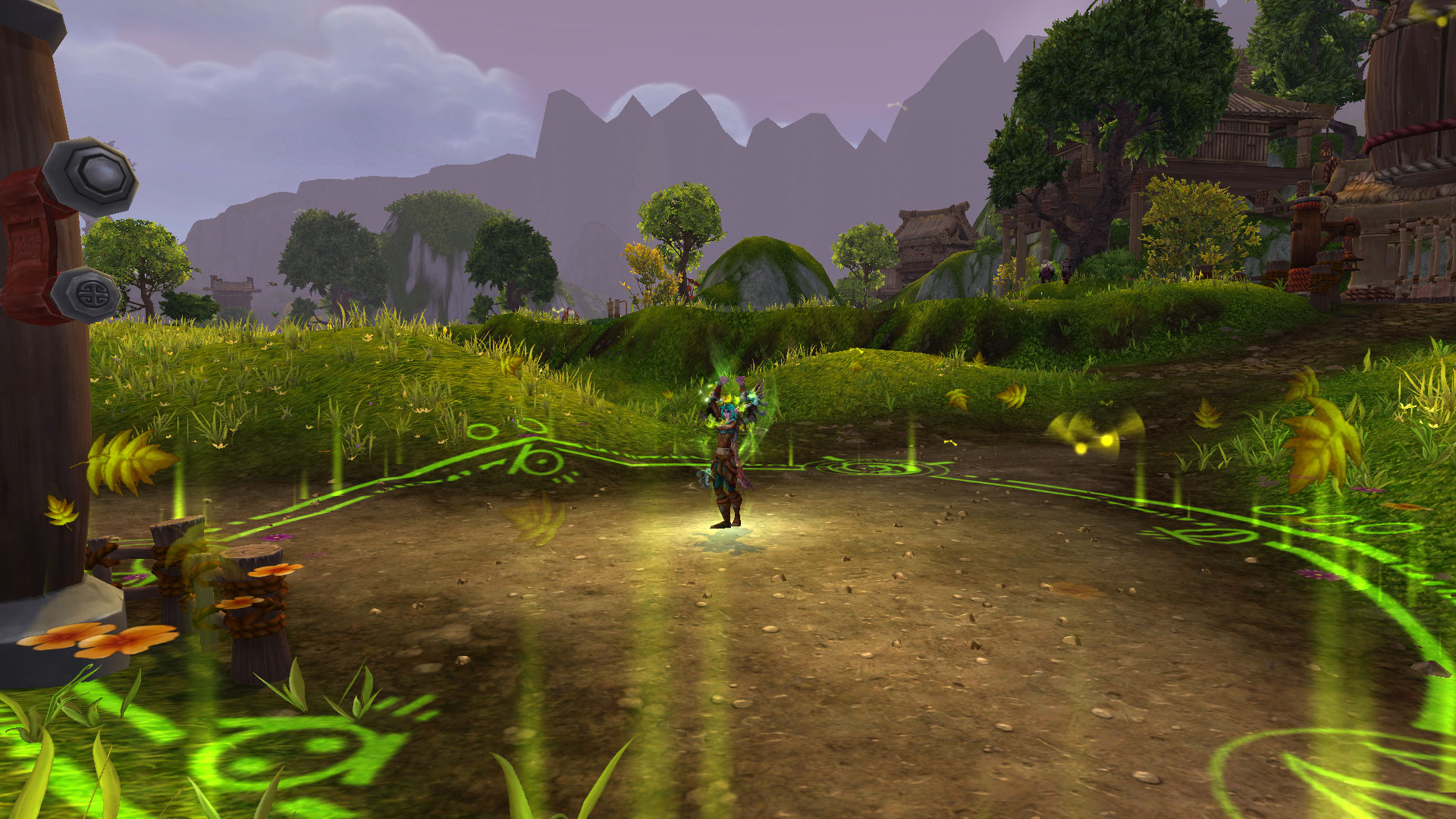 Arresting Druid Healing Priest Growing Up Azeroth Continued Exposure Wow Bugged How To Do Continued Exposure Wow dpreview Continued Exposure Wow