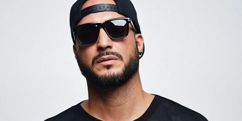 loco dice local 29