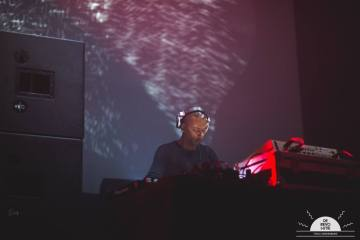 the revolutie 2016 jeff mills