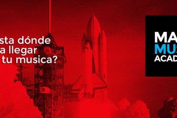 mars music academy
