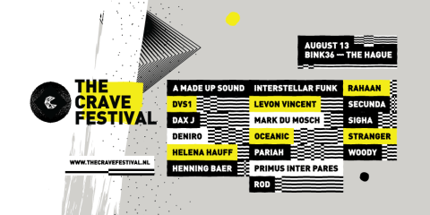 The_Crave_Festival_Lineup_Bink36
