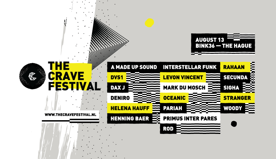 The_Crave_Festival_Lineup_Bink36