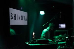 shinova_amatria_elsotano_6