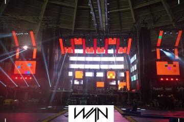 wan festival 2017 madrid