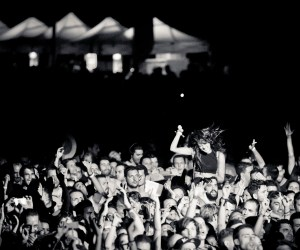 low_festival_noticia