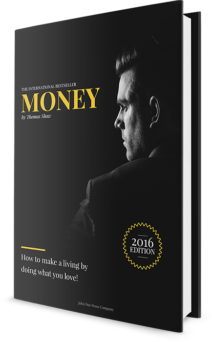 book-money