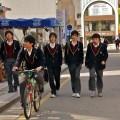 high school korean boys