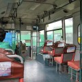 boseong bus