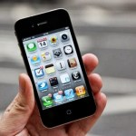 4 Essential iPhone Apps for Korea