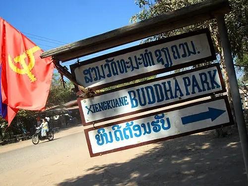 buddha-sign