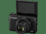 cameras for travel, travel videography, vlogging cameras, travel accessories, electronics for travel, travel gadgets