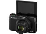 cameras for travel, travel videography, vlogging cameras, travel accessories, electronics for travel, travel gadgets